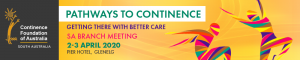 cfa-email-banner