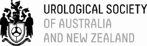 USANZ logo for NC Website 2015