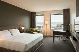 king-standard-room