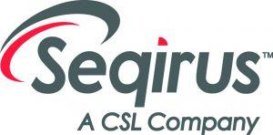 seqirus-logo_color