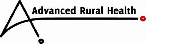 advanced-rural-health