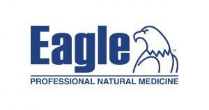 eagle-logo2