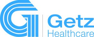 Getz Healthcare Logo_Final_CMYK